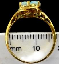diameter-ring-sizing-