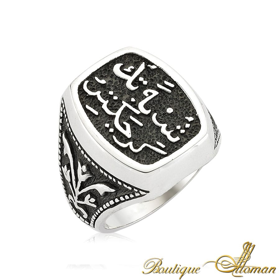 silver muslim single men Silver's best 100% free dating site meeting nice single men in silver can seem hopeless at times — but it doesn't have to be mingle2's silver personals are full of single guys in silver looking for girlfriends and dates.