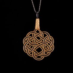 Kazaz Pendant Necklaces For Women
