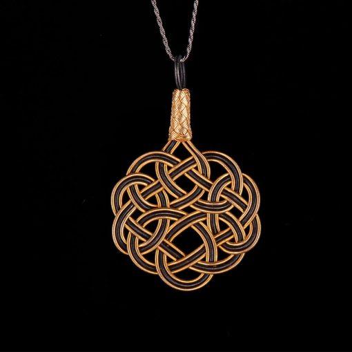 Kazaz Pendant Necklaces For Women