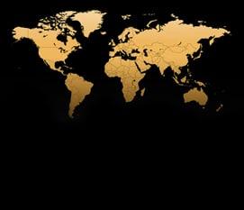 FREE WORLDWIDE SHIPPING