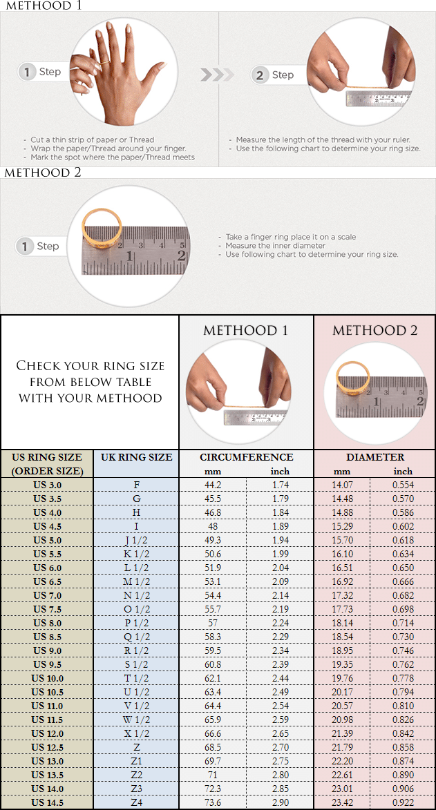 Boutique-Ottoman-Ring-Size-Chart