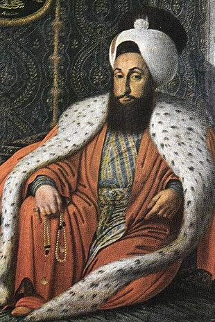 ottoman-men-rings