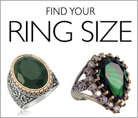 find-your-ring-size