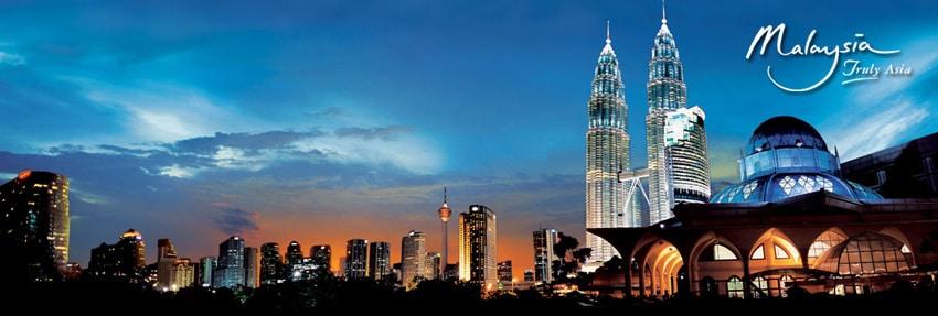 Malaysia-Silver-Men-Rings-Shopping