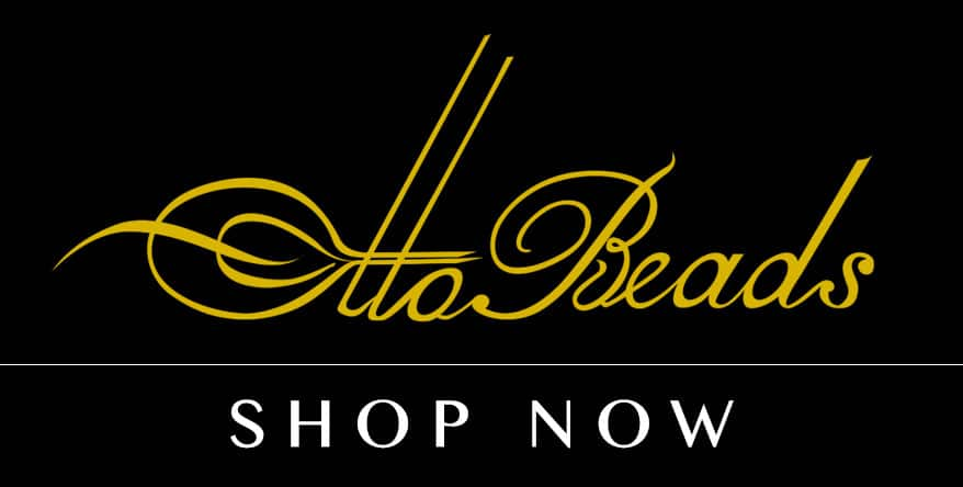 Otto Beads Tasbih Shop