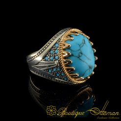 Exclusive-Original-Iranian-Feroza-Turquoise-Hand-Made-925-Silver-Ring-BOM-1361-1-1