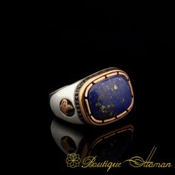 Ala-Collection-Lapis-Lazuli-Men-Ring-3