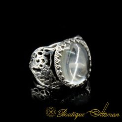 Durr-a-Najaf-Silver-Ring-Handmade.jpg