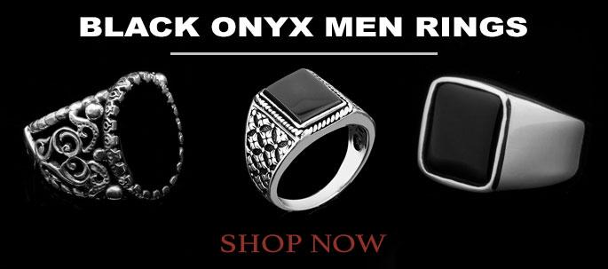 MENS-ONYX-RINGS