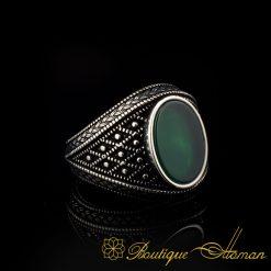 Micro-Detailed-Green-Aqeeq-Ring-4